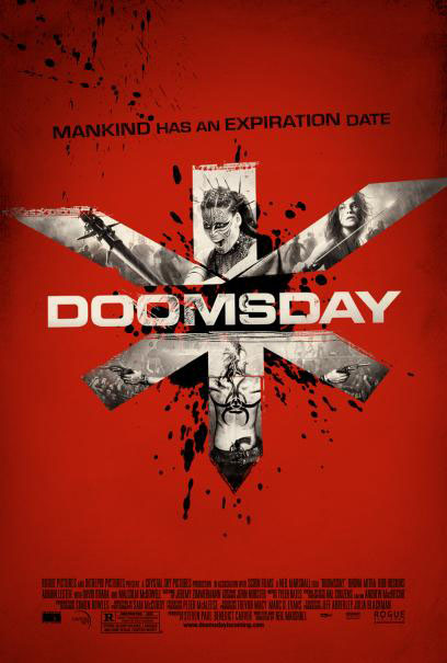 Doomsday_poster