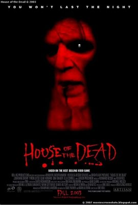 house_of_the_dead_poster