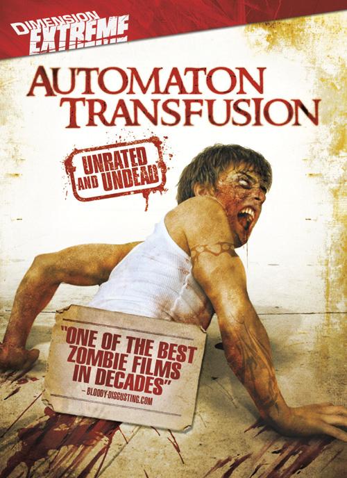 automaton_transfusion_dvd_box_poster