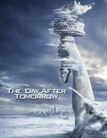 day-after-tomorrow-poster