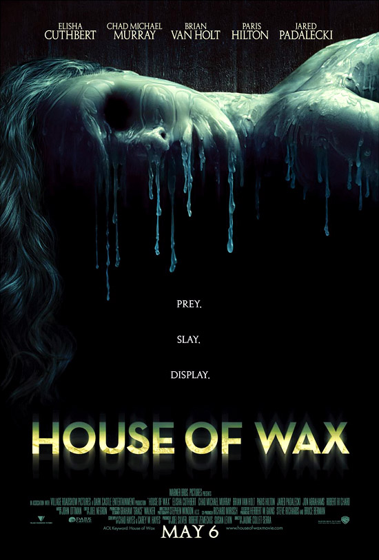 house-of-wax-poster