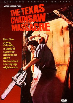 texas-chainsaw-movie-poster-2